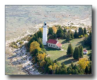 Image result for cana island