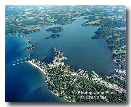 sodus point jewish dating site Sodus point ny demographics data with population from census shown with charts, graphs and text includes hispanic, race, citizenship, births and singles.